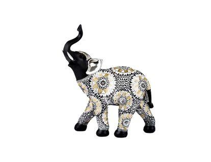 figura-elefante-con-mandalas-negras-y-blancas-31-5-x-27-cm-7701016749114