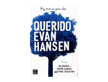 querido-evan-hansen-9789584281395