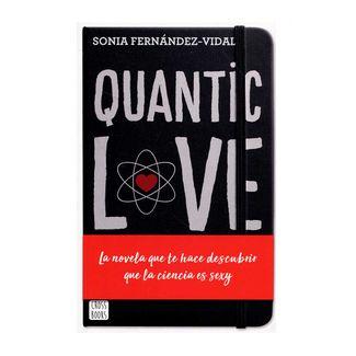 quantic-love-9789584281401