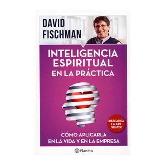 inteligencia-espiritual-en-la-practica-9789584282835