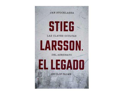 stieg-larsson-el-legado-9789588763545