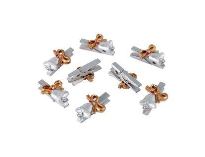 clip-navideno-x8-und-con-campana-plateada-4-5-cm-7701016639637