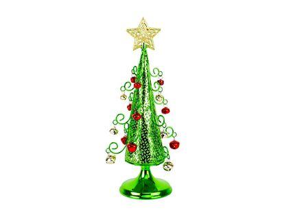 arbol-navideno-pequeno-33-cm-verde-con-luz-y-cascabeles-7701016728898