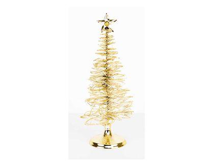 arbol-pequeno-38-cm-dorado-con-luz-7701016728911