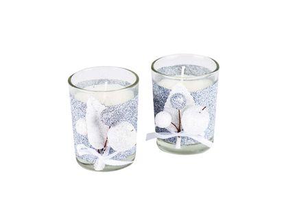 velas-x2-und-en-vidrio-gris-brillante-5-3x6-5-cm-7701016732512