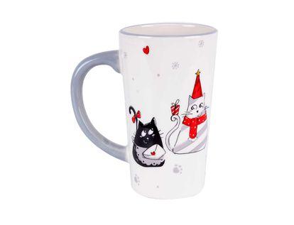 mug-navideno-de-gatos-con-bufanda-15-cm-7701016737708