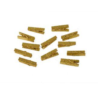 clip-navideno-x17-und-color-dorado-3-5-cm-7701016738873