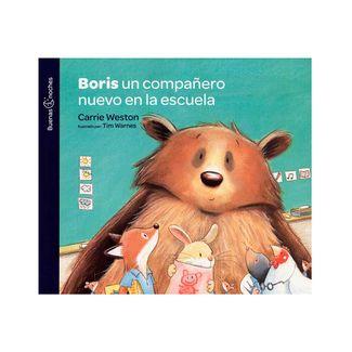 boris-un-companero-nuevo-en-la-escuela-9789580010494