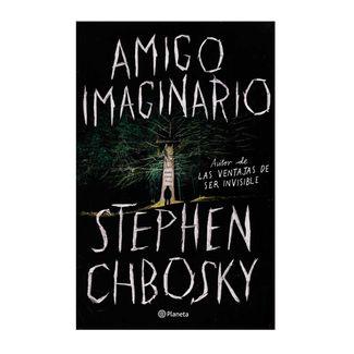 amigo-imaginario-9789584282422