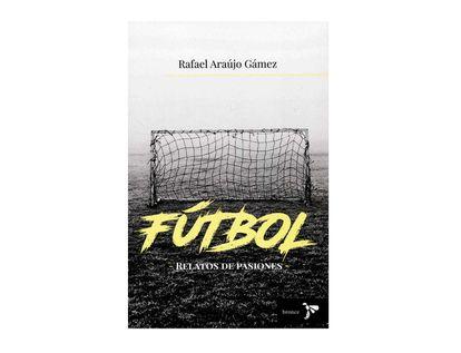 futbol-relatos-de-pasiones-9789584282514