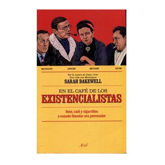 en-el-cafe-de-los-existencialistas-9789584282569