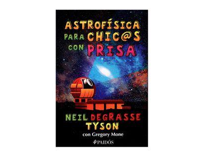 astrofisica-para-chic-s-con-prisa-9789584282828