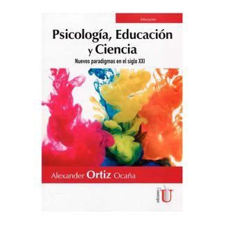 psicologia-educacion-y-ciencia-nuevos-paradigmas-en-el-siglo-xxi-9789587920451