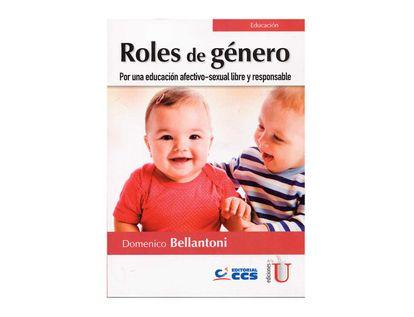 roles-de-genero-9789587920604