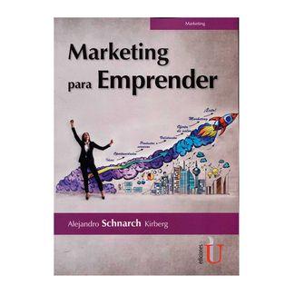 marketing-para-emprender-9789587920628