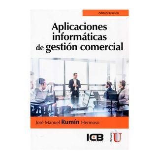 aplicaciones-informaticas-de-gestion-comercial-9789587920680