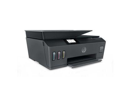 impresora-multifuncional-hp-smart-tank-530-negra-1-193424413508