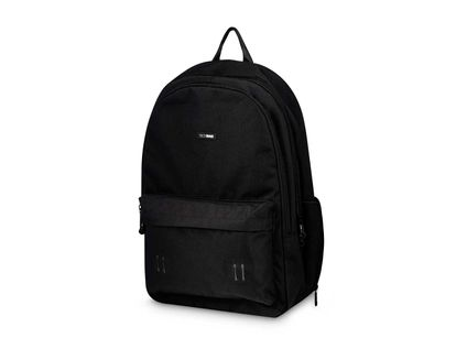 morral-para-portatil-15-techbag-l-1450-negro-7707278178723