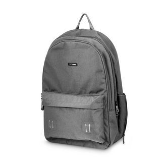 morral-para-portatil-15-techbag-l-1450-gris-7707278179386