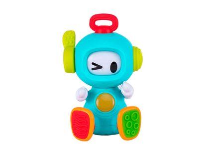 robot-didactico-senso-con-luz-y-sonido-3021105052128