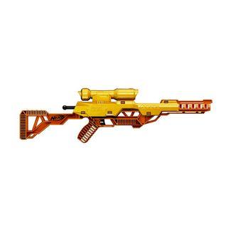 lanzador-nerf-alpha-strike-wolf-630509873500