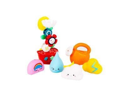 set-accesorios-de-bano-infantil-jardineria-6921086605801