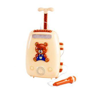 karaoke-infantil-tipo-maleta-con-microfono-6921097657806