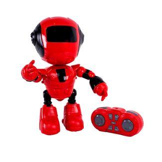 robot-a-control-remoto-30-cm-rojo-con-luz-sonido-y-movimiento-6921115545801