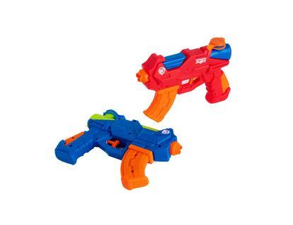 set-de-2-lanzadores-de-agua-con-tanque-de-90-ml-1-6925800170804