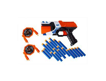 lanzador-de-dardos-x-40-con-blanco-6925900460805