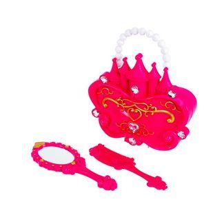 set-x-3-accesorios-para-princesa-plastico-6928787640803