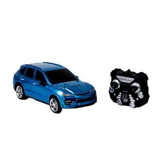 robot-convertible-con-control-remoto-camioneta-azul-luz-y-sonido-7701016754811