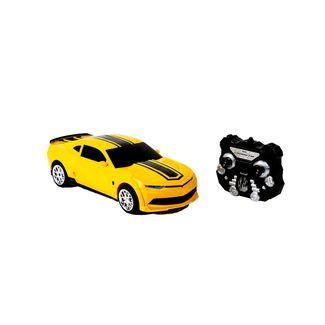 robot-convertible-con-control-remoto-auto-amarillo-luz-y-sonido-7701016754903