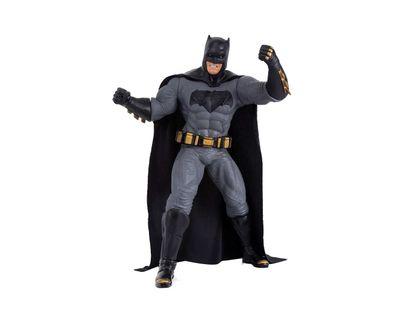 figura-42-cm-batman-liga-de-la-justicia-7701016836425