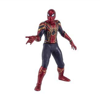 figura-53-cm-spider-man-los-vengadores-7899347605626