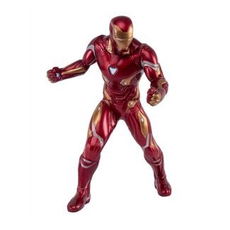figura-iron-man-los-vengadores-7899347605633