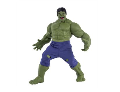figura-49cm-hulk-los-vengadores-7899347605657
