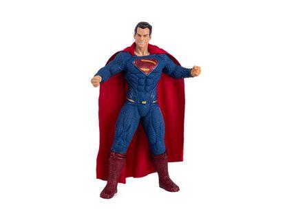 figura-50-cm-superman-liga-de-la-justicia-7899347609204