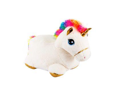 peluche-58-cm-unicornio-blanco-818980015958
