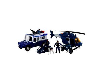 set-de-rescate-4-policias-con-camioneta-y-accesorios-6928246710801