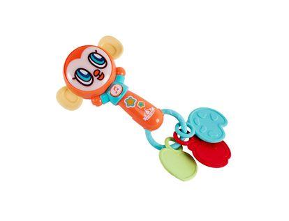 sonajero-con-luz-y-sonido-mico-7701016754989