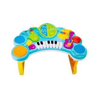 centro-musical-10-en-1-pequeno-rockero-3021105033981