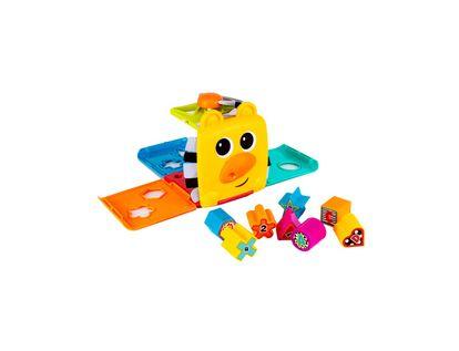 caja-con-figuras-encajables-jungle-buddy-3021105048442