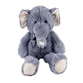 peluche-90-cm-elefante-gris-818980016016