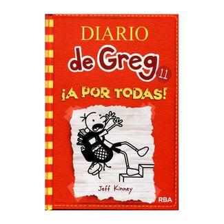 diario-de-greg-11-9788427210844