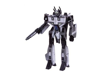 robot-convertible-25-cm-nave-cyberbot-4893351310302