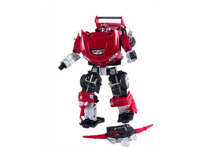 robot-convertible-automovil-mitsubihi-evo-rojo-4893351501007
