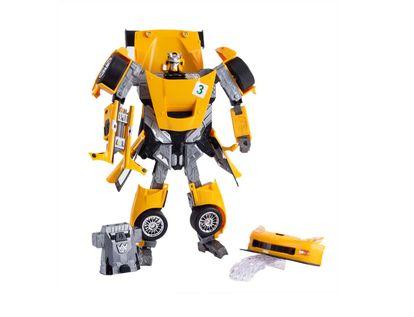 robot-convertible-automovil-corvette-c6r-amarillo-4893351501502