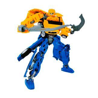 robot-convertible-fusion-mitsubishi-motors-lancer-mitsubishi-motors-pajero-4893351541102