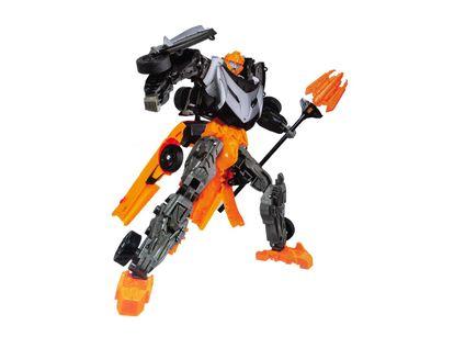 robot-convertible-fusion-lamborghini-veneno-lamborghini-murcilago-lp-670-4-4893351541201